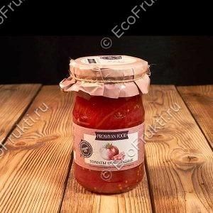 tomati-ochischennie-proshyan-food