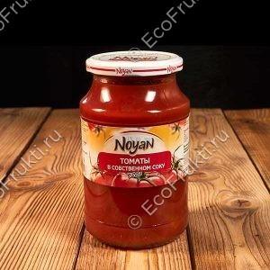 tomati-v-sobstvennom-soku-noyan