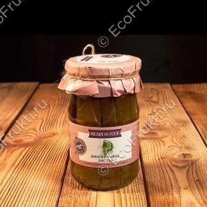vinogradnie-listya-proshyan-food